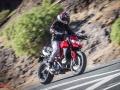 Ducati-Hypermotard-950-press-launch-014