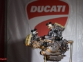 Ducati-Hypermotard-950-press-launch-018
