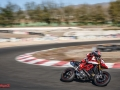 Ducati-Hypermotard-950-press-launch-020