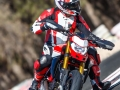 Ducati-Hypermotard-950-press-launch-022