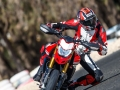 Ducati-Hypermotard-950-press-launch-023
