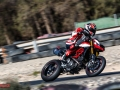 Ducati-Hypermotard-950-press-launch-024