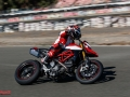 Ducati-Hypermotard-950-press-launch-028