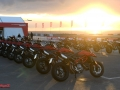 Ducati-Hypermotard-950-press-launch-029