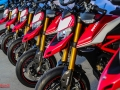 Ducati-Hypermotard-950-press-launch-030
