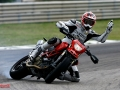 Ducati-Hypermotard-950-press-launch-032a