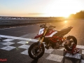 Ducati-Hypermotard-950-press-launch-034