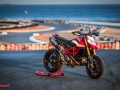 Ducati-Hypermotard-950-press-launch-035