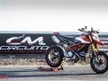 Ducati-Hypermotard-950-press-launch-037
