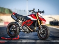 Ducati-Hypermotard-950-press-launch-038