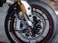 Ducati-Hypermotard-950-press-launch-040