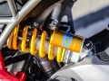 Ducati-Hypermotard-950-press-launch-042