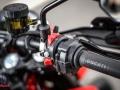 Ducati-Hypermotard-950-press-launch-046