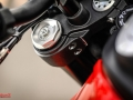 Ducati-Hypermotard-950-press-launch-047