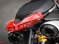 Ducati-Hypermotard-950-press-launch-049