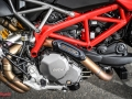 Ducati-Hypermotard-950-press-launch-050