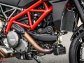 Ducati-Hypermotard-950-press-launch-051