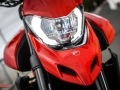 Ducati-Hypermotard-950-press-launch-052