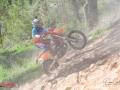Cody-Webb-r4r-020