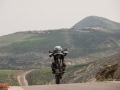 BMW-R1250GS-test-001