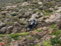 BMW-R1250GS-test-002