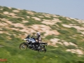 BMW-R1250GS-test-009