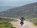 BMW-R1250GS-test-011