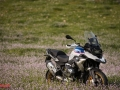 BMW-R1250GS-test-018