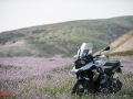 BMW-R1250GS-test-019