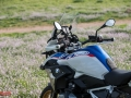 BMW-R1250GS-test-022