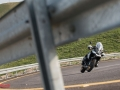 BMW-R1250GS-test-029