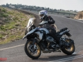 BMW-R1250GS-test-031