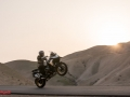 BMW-R1250GS-test-034