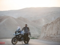 BMW-R1250GS-test-039