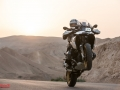 BMW-R1250GS-test-043