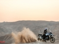 BMW-R1250GS-test-055