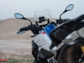 BMW-R1250GS-test-069