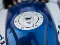 BMW-R1250GS-test-072