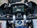 BMW-R1250GS-test-073