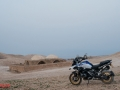 BMW-R1250GS-test-074