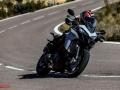 Ducati-Multistrada-950S-launch-005