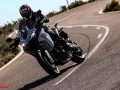 Ducati-Multistrada-950S-launch-006