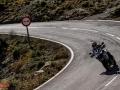 Ducati-Multistrada-950S-launch-008