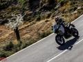 Ducati-Multistrada-950S-launch-009