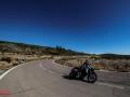 Ducati-Multistrada-950S-launch-010