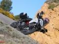 Ducati-Multistrada-950S-launch-012