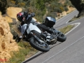Ducati-Multistrada-950S-launch-013