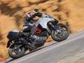 Ducati-Multistrada-950S-launch-014