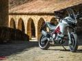 Ducati-Multistrada-950S-launch-016