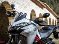 Ducati-Multistrada-950S-launch-017